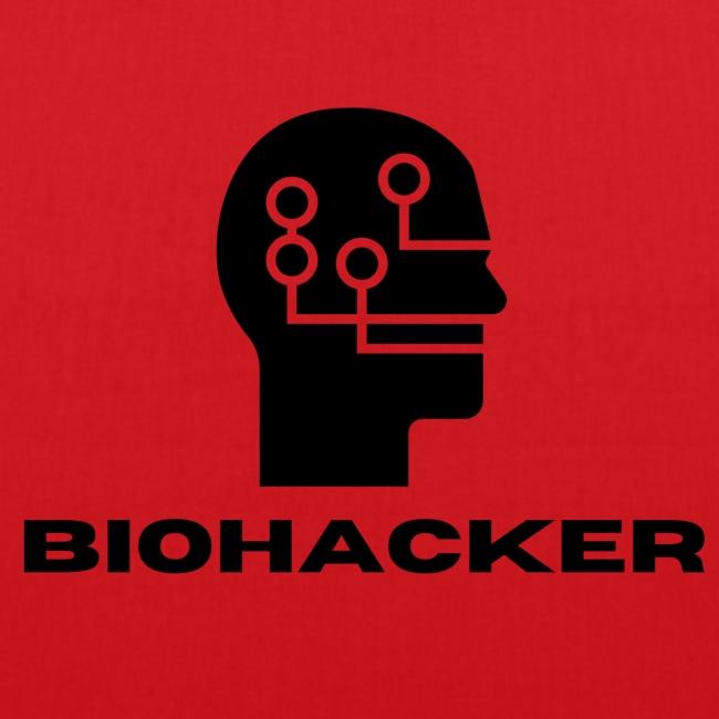 biohacker 1