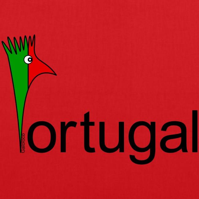 Galoloco - Portugal