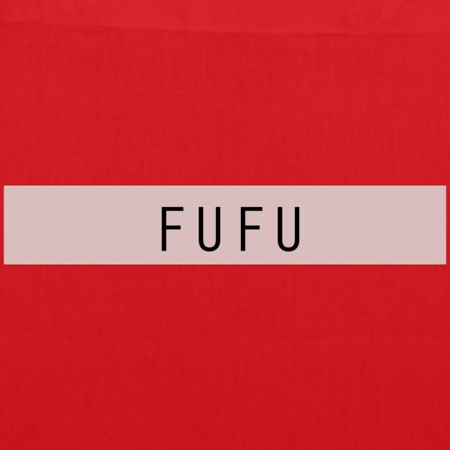 THE MAIN FUFU PRODUCTION