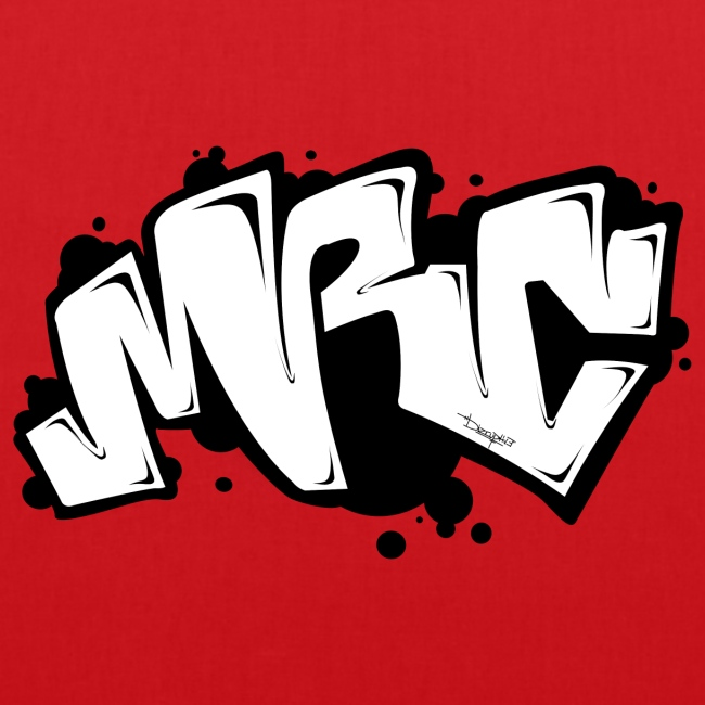MRC throwup