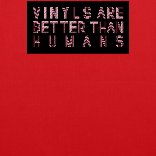 better than humans