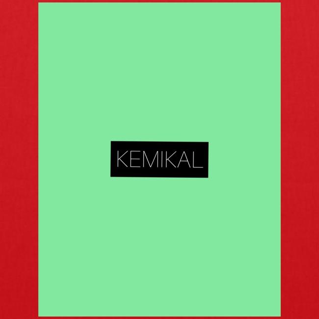 KEMIKAL