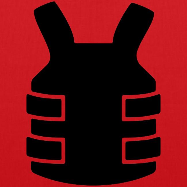 Bullet Proof Design