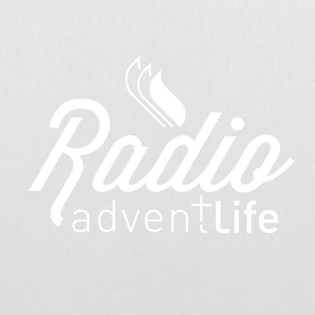 LOGO RADIO HD