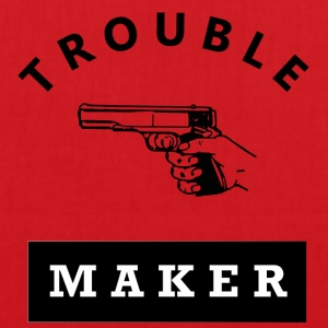 Troublemaker - Mulepose