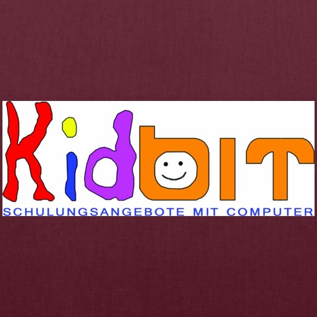 logo kidbit akt