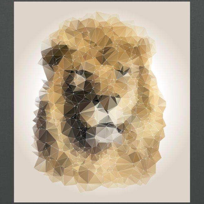 LION jpg