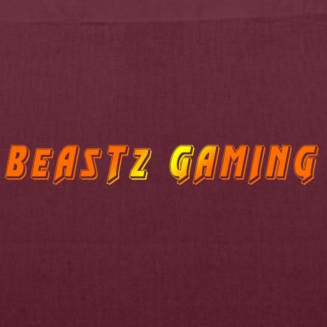 BeAsTz GAMING HOODIE
