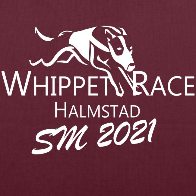 whippetrace sm2021 vit