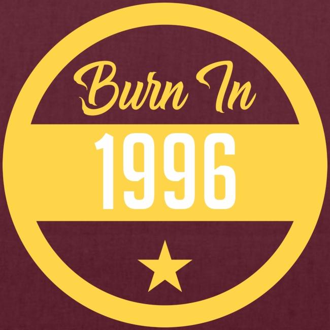 BIRTH DESIGN 1996