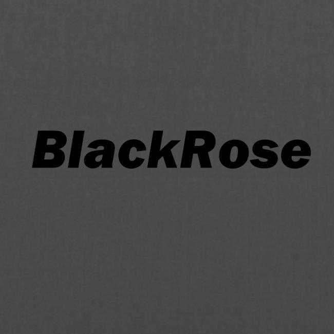 BlackRose