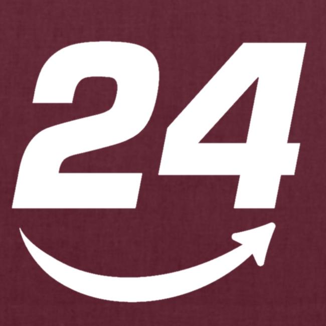 HorseDeal24 Logo