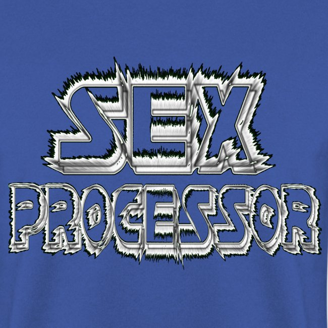 SEXPROCESSOR