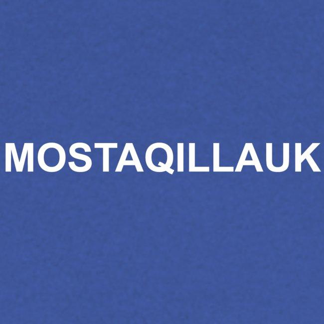 MostaqillaUK