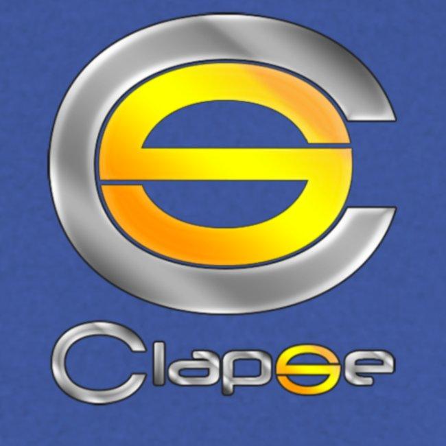 Clapse Multigaming