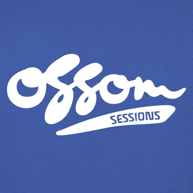 Ossom Sessions
