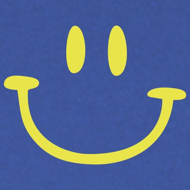 ptb smiley face