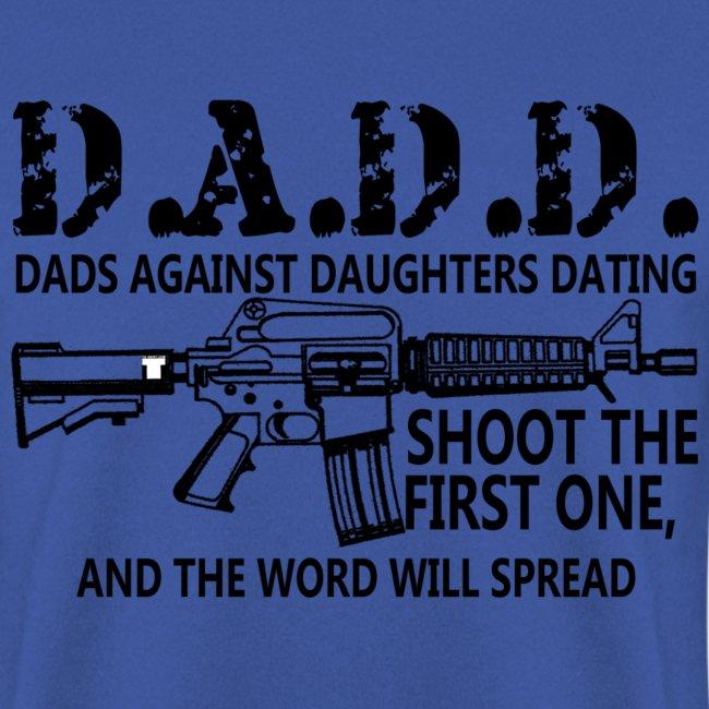 dadd 2012