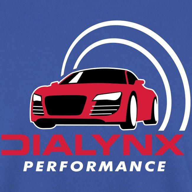 Dialynx Logo