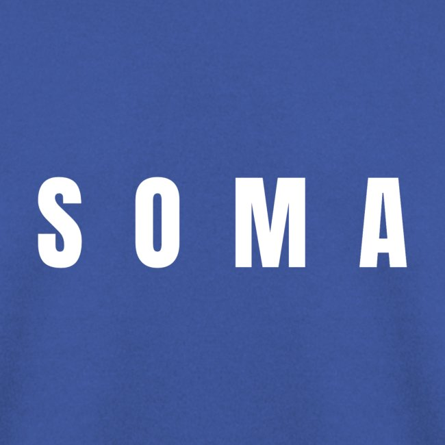 S O M A // Design
