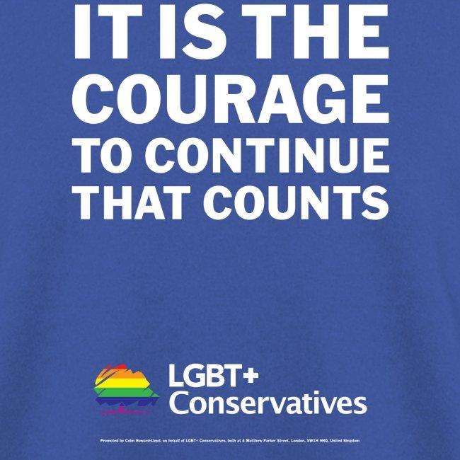 Tory Tshirts Final2