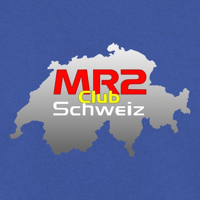 Logo MR2 Club Logo