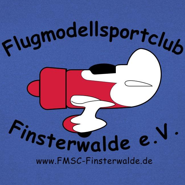 FMSC-Logo