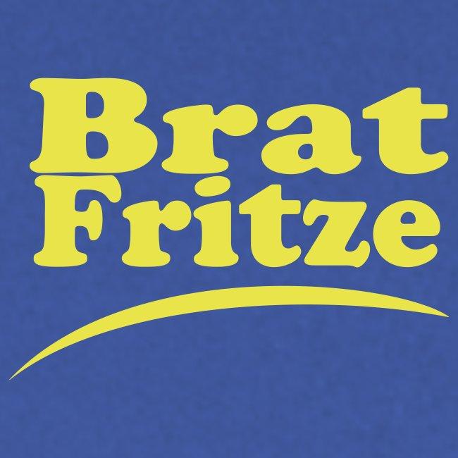 bratfritze