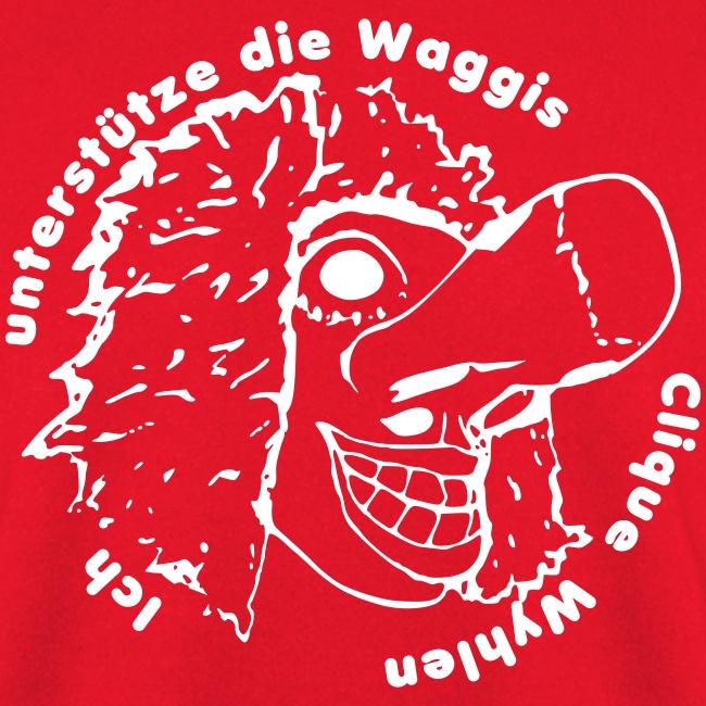Foto1 2 Logo 80er Kontur Support