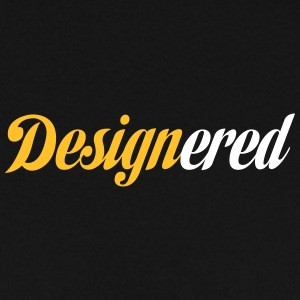 Designered - Genser for menn