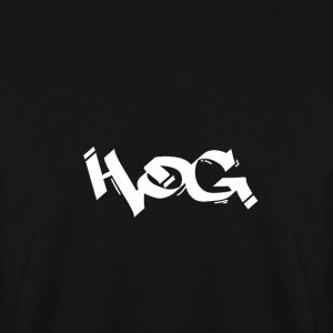 Hog - Herre sweater