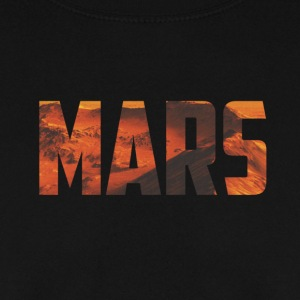 mars2 - Men's Sweatshirt