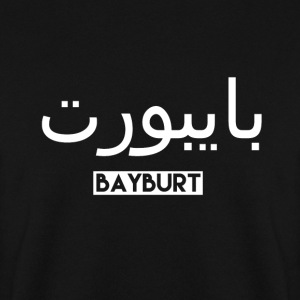 Bayburt - Herre sweater