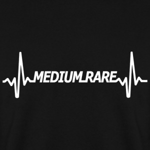 medium Rare - Herre sweater
