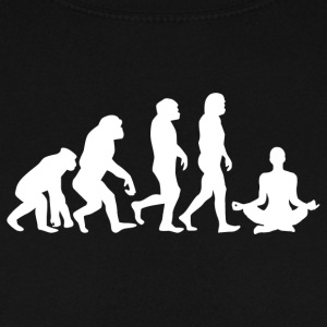 ++ ++ YOGA EVOLUTION - Felpa da uomo