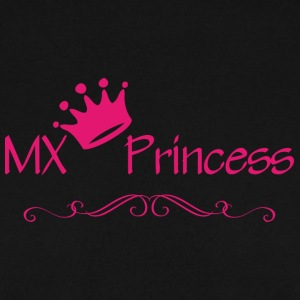 MX Princess - Mannen sweater