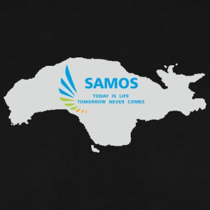 Samos - Herre sweater