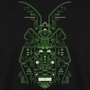 bug - Men's Sweatshirt