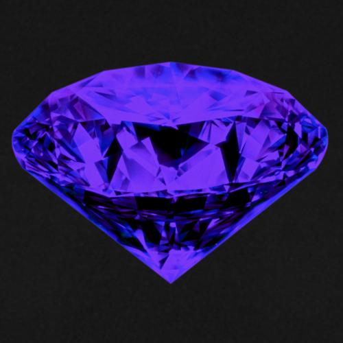 Diamond - Männer Pullover