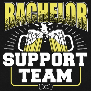 BACHELOR SUPPORT TEAM - Genser for menn