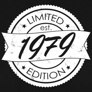 Limited Edition 1979 is - Sweat-shirt Homme