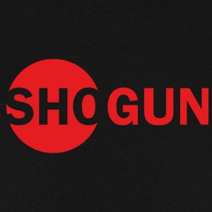 Shogun - Genser for menn