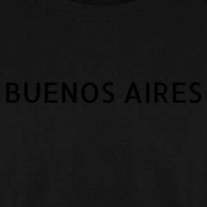 Buenos Aires - Herre sweater