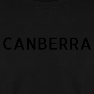 Canberra - Sweat-shirt Homme