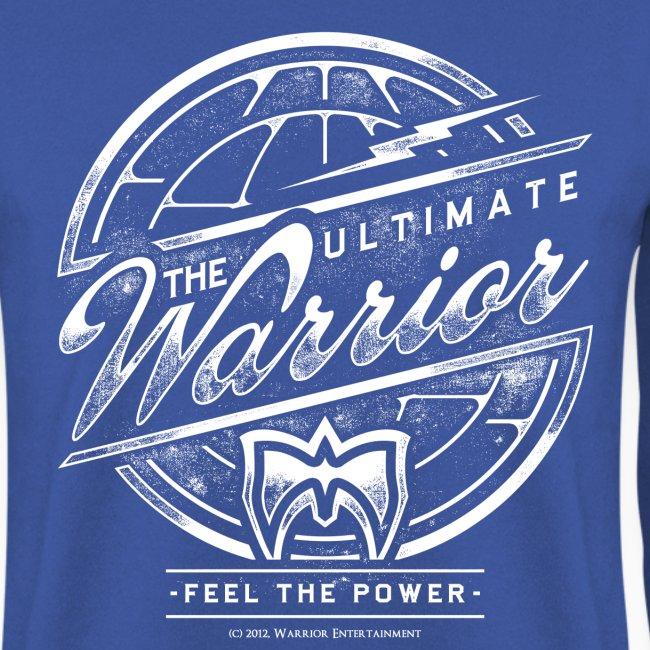ultimate men s sweatshirt 4
