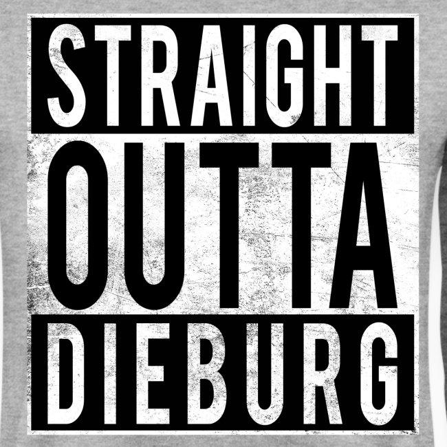 straightouttaDIEBURG