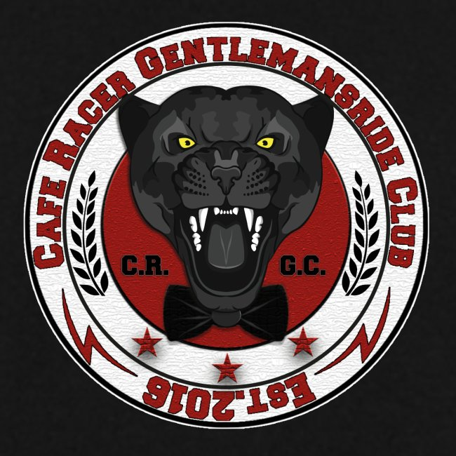 logopanthercrfcnew