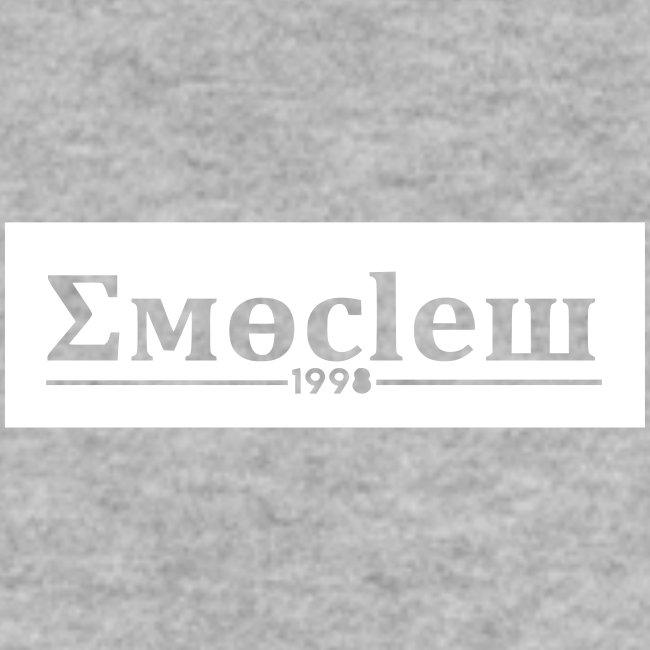 emocleww