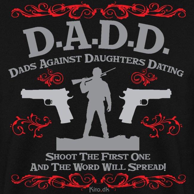 dadd 2013
