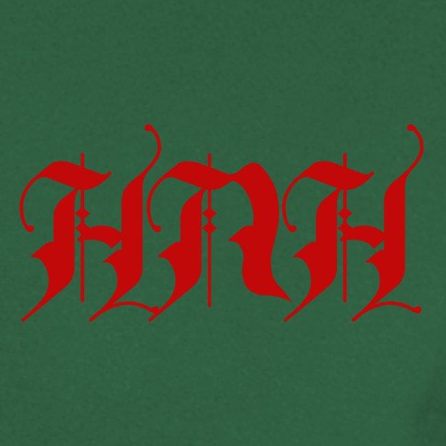 HNH APPAREL